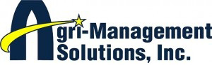 Agri-Management Solutions, Inc.